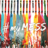 mymess-audio
