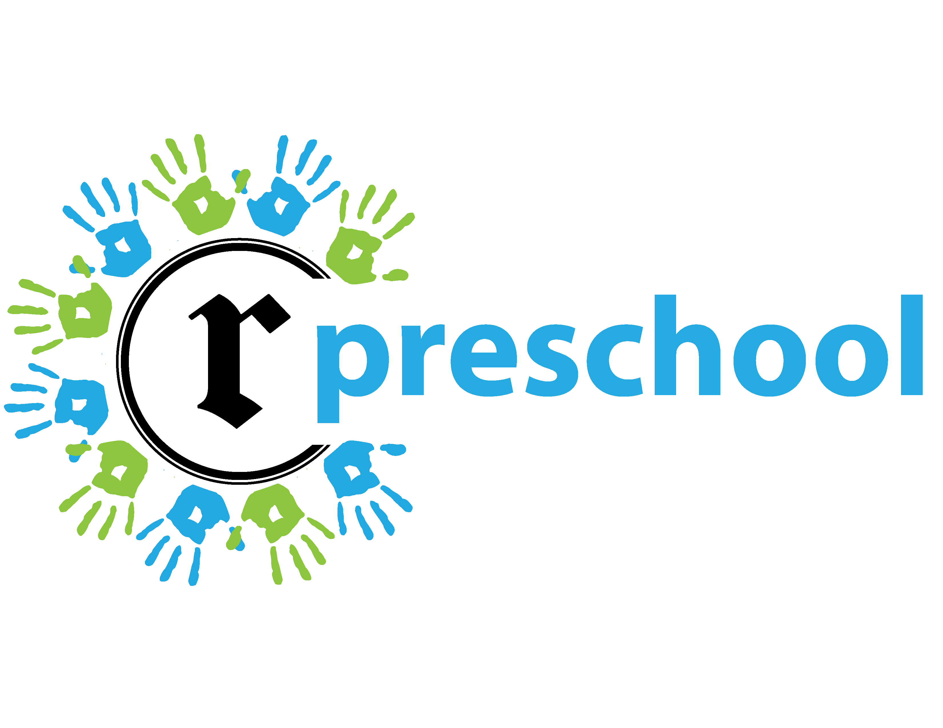 Preschool Job Openings – Ringgold United Methodist Church